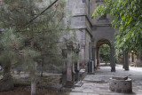 Kayseri Surp Kirkor Lusavoric Armenian Church september 2014 2172.jpg