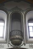 Kayseri Surp Kirkor Lusavoric Armenian Church september 2014 2189.jpg