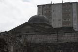 Kayseri Surp Kirkor Lusavoric Armenian Church september 2014 2190.jpg
