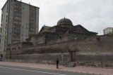Kayseri Surp Kirkor Lusavoric Armenian Church september 2014 2191.jpg