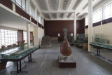 Kayseri Archaeological Museum september 2014 2335.jpg