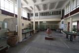 Kayseri Archaeological Museum september 2014 2336.jpg