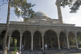 The Kurşunlu Camii