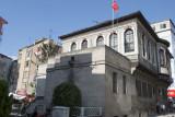 Kayseri Ataturk Evi september 2014 2413.jpg