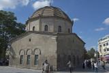 Kayseri Zeynel Abidi Turbesi september 2014 2435.jpg