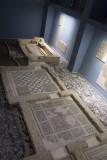 Gaziantep Zeugma Museum september 2014 2505.jpg
