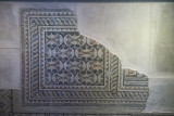 Gaziantep Zeugma Museum september 2014 2506.jpg