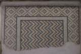 Gaziantep Zeugma Museum september 2014 2508.jpg