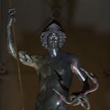 Gaziantep Zeugma Museum september 2014 2525.jpg