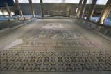 Gaziantep Zeugma Museum september 2014 2578.jpg
