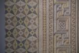 Gaziantep Zeugma Museum september 2014 2580.jpg