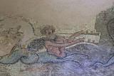 Gaziantep Zeugma Museum september 2014 2639.jpg