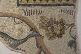 Gaziantep Zeugma Museum september 2014 2662.jpg