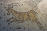 Gaziantep Zeugma Museum Salkim Mosaic september 2014 2718.jpg
