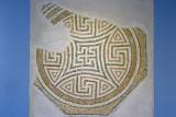 Gaziantep Zeugma MuseumAkdeğirmen mosaic september 2014 2721.jpg