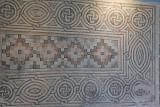 Gaziantep Zeugma MuseumAkdeğirmen mosaic september 2014 2724.jpg