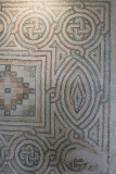 Gaziantep Zeugma MuseumAkdeğirmen mosaic september 2014 2727.jpg