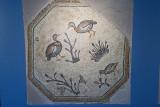 Gaziantep Zeugma MuseumAkdeğirmen mosaic september 2014 2731.jpg