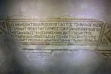Gaziantep Zeugma Museum Aşağı Çardak Mosaic september 2014 2735.jpg