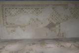 Gaziantep Zeugma Museum Ikizkuyu Mosaic september 2014 2741.jpg