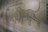 Gaziantep Zeugma Museum Hülümen Mosaic september 2014 2743.jpg