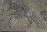 Gaziantep Zeugma Museum Hülümen Mosaic september 2014 2750.jpg