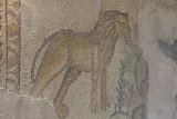 Gaziantep Zeugma Museum Menderes Mosaic september 2014 2766.jpg