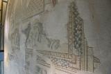 Gaziantep Zeugma Museum Menderes Mosaic september 2014 2768.jpg