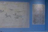 Gaziantep Zeugma Museum Yarımca-Bağtepe september 2014 2784.jpg
