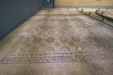 Gaziantep Zeugma Museum september 2014 2844.jpg