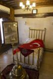 Gaziantep Ataturk Muzesi september 2014 2876.jpg