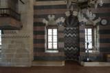 Gaziantep Nuhri Mehmet Pasha Mosque september 2014 0912.jpg