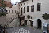 Gaziantep Sakli Konak Bakir Eserleri Muzesi  september 2014 0967.jpg