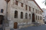 Gaziantep Former Synagogue september 2014 0915.jpg