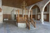 Gaziantep Former Synagogue september 2014 0916.jpg