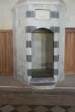 Gaziantep Former Synagogue september 2014 0917.jpg