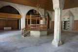 Gaziantep Former Synagogue september 2014 0919.jpg