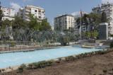 Adana Ataturk Park september 2014 853.jpg