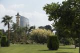 Adana River Park september 2014 866.jpg