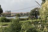 Adana River Park september 2014 867.jpg