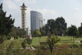 Adana River Park september 2014 868.jpg