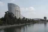 Adana River Park september 2014 871.jpg