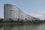 Adana River Park september 2014 872.jpg