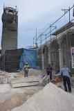 Adana Saat Kulesi september 2014 884.jpg