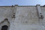 Adana Yeni Camii september 2014 842.jpg