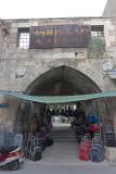 Adana september 2014 889.jpg