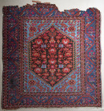Ankara Charitable Foundations Works Museum november 2014 4333.jpg