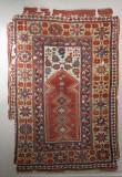 Ankara Charitable Foundations Works Museum november 2014 4351.jpg