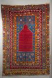 Ankara Charitable Foundations Works Museum november 2014 4352.jpg
