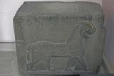 Ankara Anatolian Civilizations Museum november 2014 4132.jpg